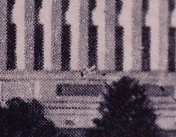 SBK 212 (Mi 322) Völkerbundspalast 212_2_10