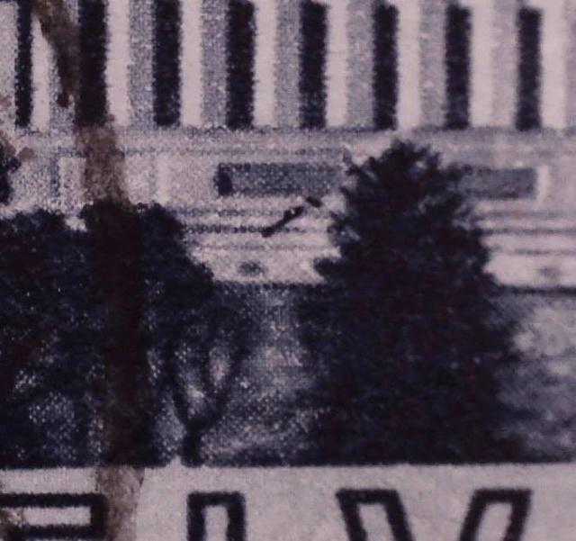 SBK 212 (Mi 322) Völkerbundspalast 212_2_12