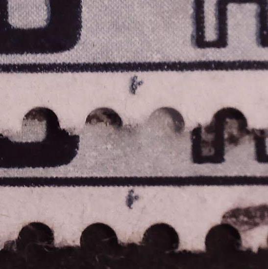 SBK 212 (Mi 322) Völkerbundspalast 212_kl10