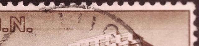 SBK 213 (Mi 323) Völkerbundspalast 213_2_11