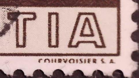 SBK 213 (Mi 323) Völkerbundspalast 213_2_12