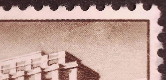 SBK 213 (Mi 323) Völkerbundspalast 213_hi10