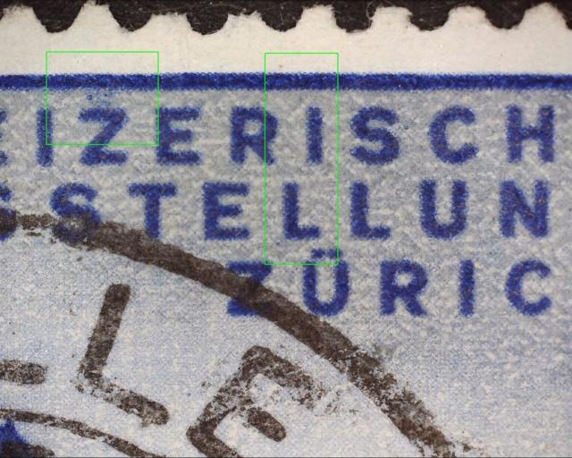 SBK 221, Piz Roseg, deutsch 221_2_10