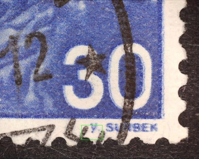 SBK 221, Piz Roseg, deutsch 221_2_11