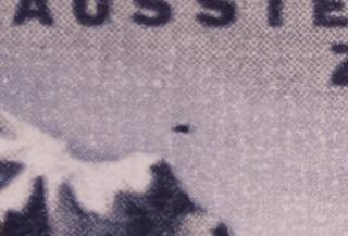 SBK 221 (Mi 337) Piz Roseg, deutsch 221_2_17