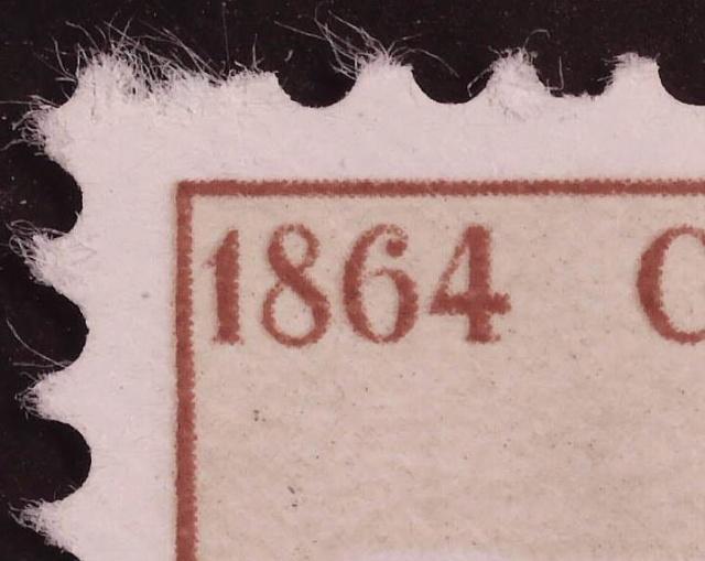 SBK 240 (Mi 357) Stadt Genf 20 Rp. rot 240_1_11