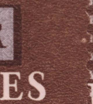 SBK 255 (Mi 406) Altstoffverwertung - französisch 255_2_16