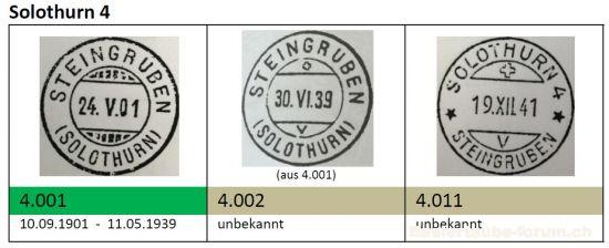 Stempel der Stadt Solothurn - Seite 3 A21