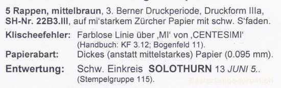 Stempel der Stadt Solothurn - Seite 2 A221