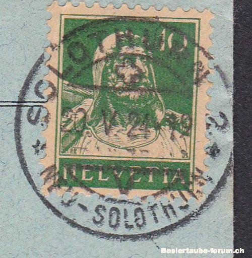 Stempel der Stadt Solothurn - Seite 2 A224