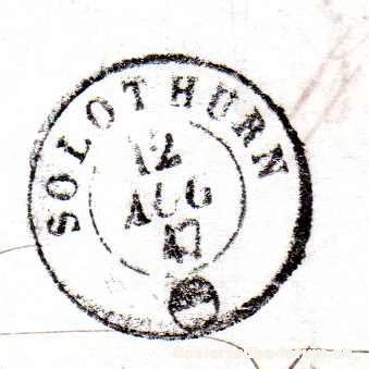 Stempel der Stadt Solothurn - Seite 2 A228