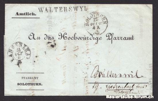 Stempel der Stadt Solothurn - Seite 3 A234