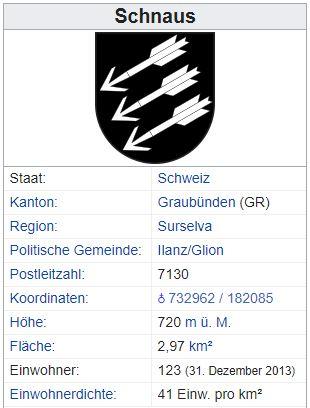 SchnausGR - 123 Einwohner Aa20
