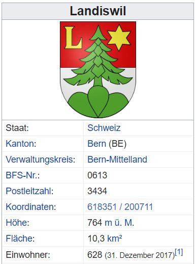 Obergoldbach BE Aaa10