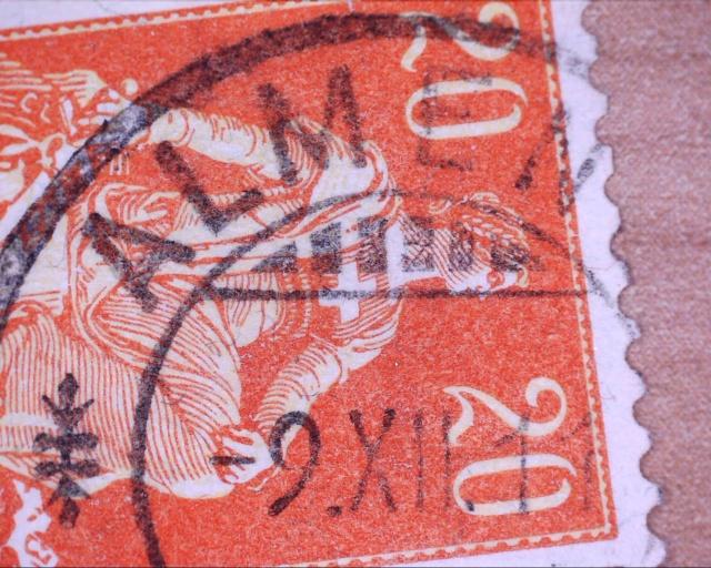 Almens GR - 225 Einwohner Almens10