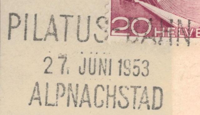 Alpnachstad OW - xxx Einwohner Alpnac10