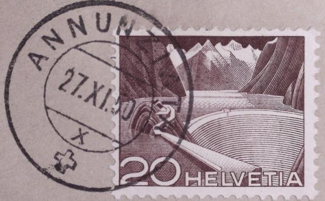 Annunziata (Fanchini) GR Annunz10