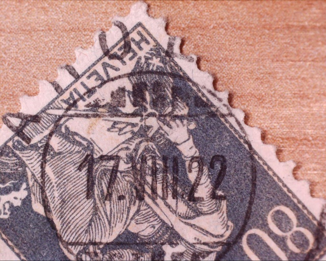 Arolla - VS - 50 Einwohner Arolla10