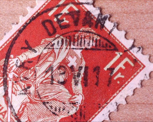 Avry-devant-Pont ( Pont-en-Ogoz) FR - 471 Einwohner Avry-d10