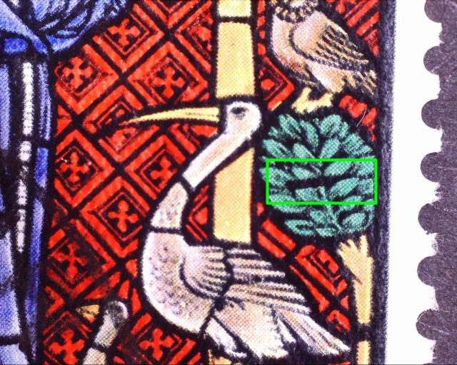 SBK B142 Franz von Assisi B142_210