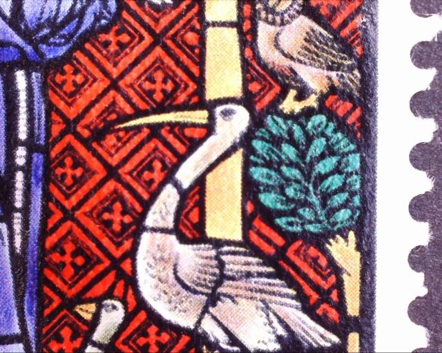 SBK B142 Franz von Assisi B142_n10