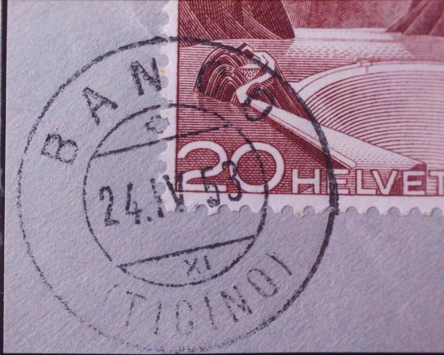 Banco TI - xxx Einwohner Banco_10
