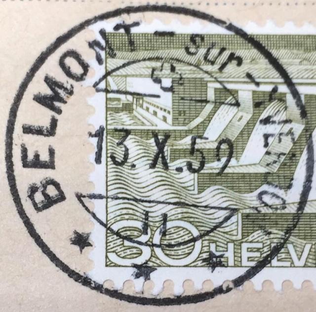 Belmont-sur-Yverdon VD Belmon10