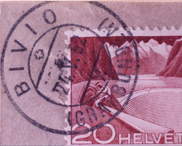 Bivio GR - 189 Einwohner Bivio_10