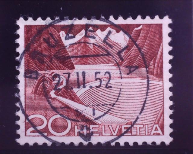 Bruzella TI - 180 Einwohner Bruzel10