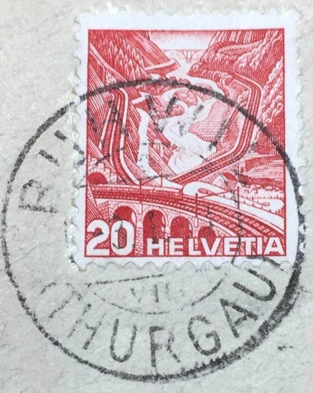Buhwil TG 327 Ew. Buhwil10