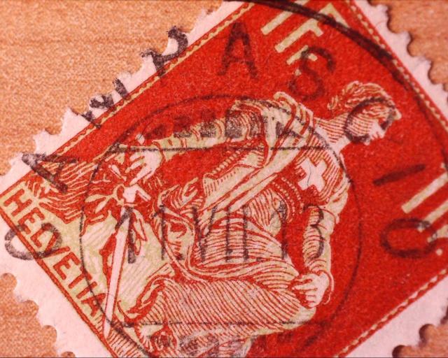 Campascio (Brusio) GR - xxx Einwohner Campas12