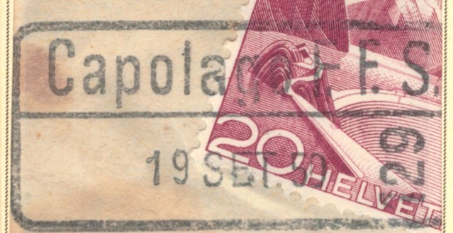 Capolago TI - 768 Einwohner.jpg Capola10