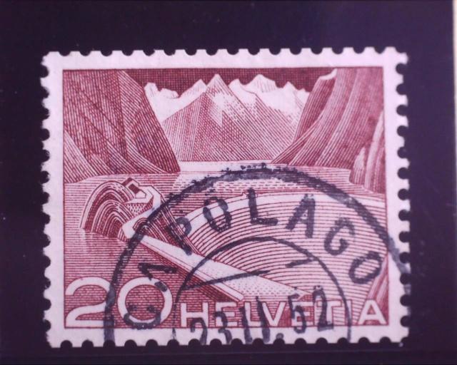 Capolago TI - 768 Einwohner.jpg Capola13