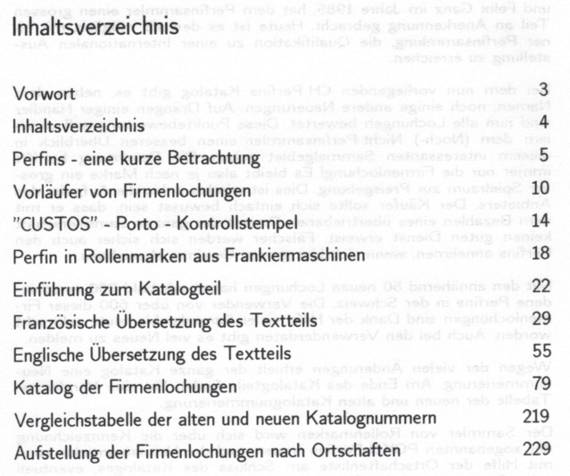 Katalog: CH PERFINS von Martin Baer Ch_per11