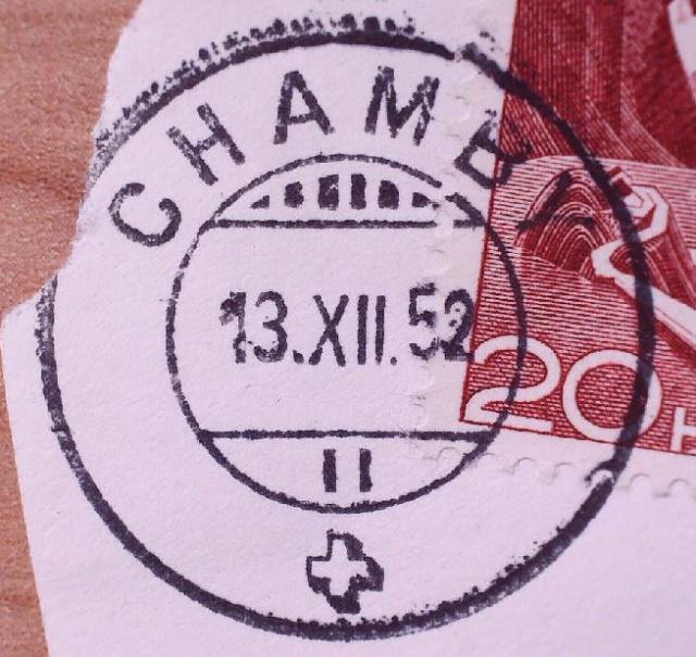 Chamby VD - 0 Einwohner Chamby10