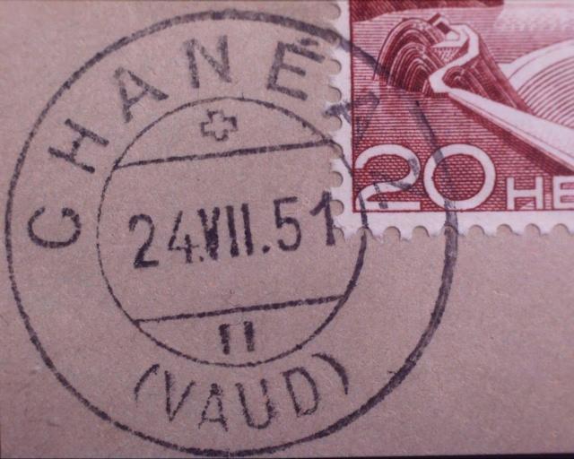Chanéaz VD - 107 Einwohner Chanzo10