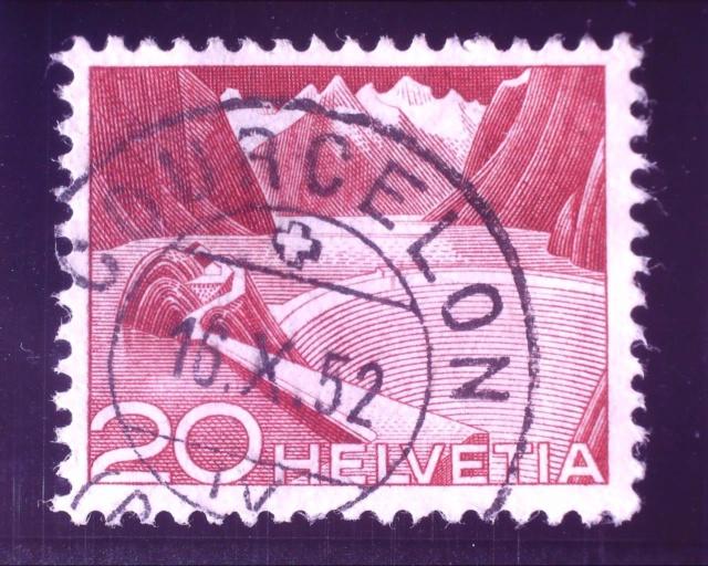 Courcelon JU - 300 Einwohner Cource11