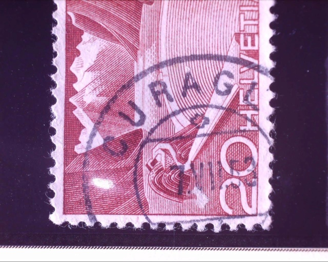 Curaglia (Medel) GR - 300 Einwohner Curagl10
