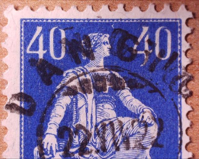 Dangio (Weiler bei Aquila) TI - xxx Einwohner Dangio10