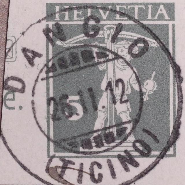 Dangio (Weiler bei Aquila) TI - xxx Einwohner Dangio12