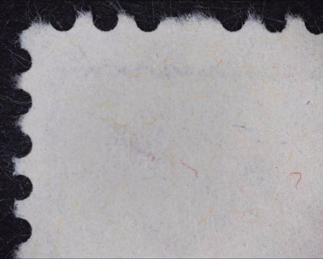 SBK 31 Landschaften: Tessin F31_bl10