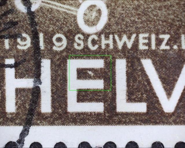 SBK F37 DH3 Haefeli F37_4_11