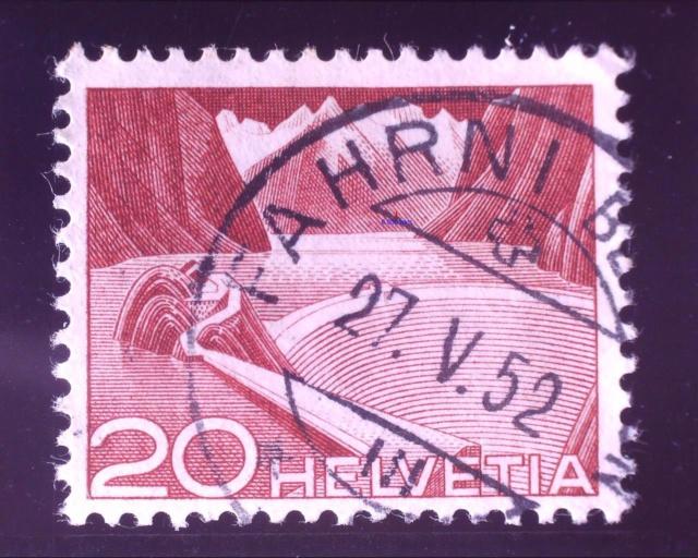 Fahrni bei Thun BE - 788 Einwohner Fahrni10