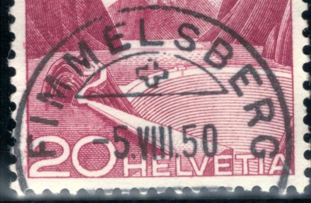 Fimmelsberg (Griesenberg) TG - 90 Einwohner Fimmel10