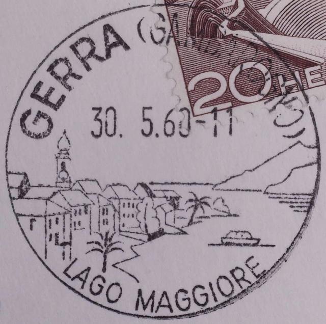 Gerra (Gambarogno) TI Gerra_10