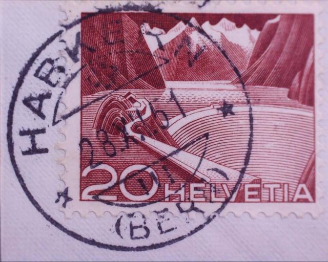 Habkern BE - 643 Einwohner Habker10