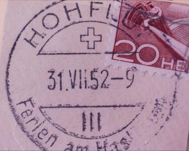 Hohfluh (Hasliberg) BE - xxx Einwohner Hohflu10