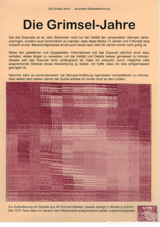 Die Grimsel-Jahre - Seite 3 Image123