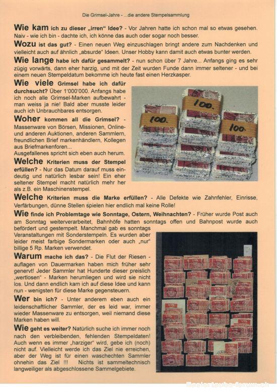 Die Grimsel-Jahre - Seite 3 Image124