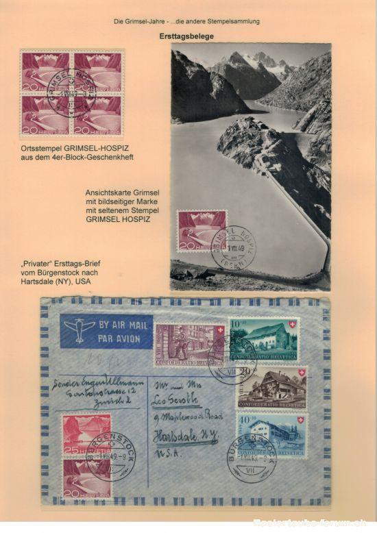 Die Grimsel-Jahre - Seite 3 Image125